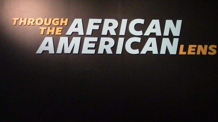 Is Black History Month still appreciated or declining in American value?