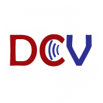 TheDCVoice