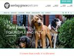 SAVING GRACE PET CARE